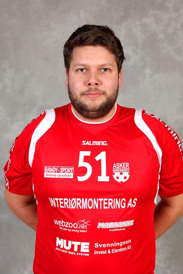 Jan Emil Gudem