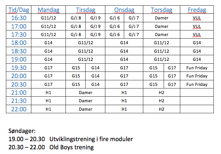 Skjermbilde 2018-08-14 kl. 00.39.53