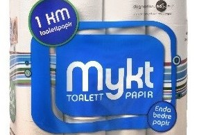 mykt-toalettpapir-e1434704345282