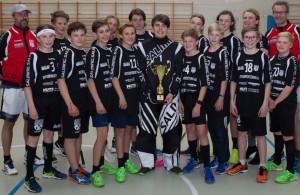 G02 seier 2. divisjon 2017_2