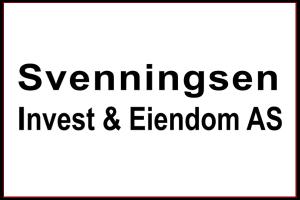 asker-ibk-Svenningsen