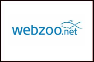 asker-ibk-Webzoo