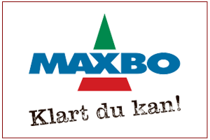 asker-ibk-maxbo