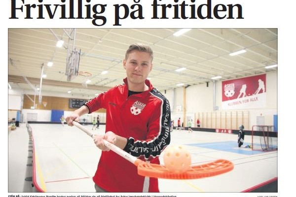 Eskild budstikka 22. nov 2018 - Copy